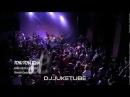 Eu Quero Tchu Eu Quero Tcha House Mix - Joao Lucas E Marcelo Version (dj Magnum)