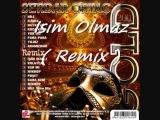 Serdar Ortac Gold 2011 Alb