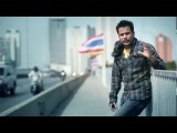 Ki Samjhaiye - Amrinder Gill Feat. Dr.Zeus - Judaa 2011 Official Video HD
