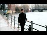 Ben Seni Sevdim ( feat. Aslı Güngör ) (Sinan Özen)