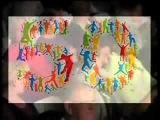 Les Papillons Blancs du Finistère - Film Souvenir des 50 ans
