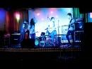 Heima-Mr.Nobody (live)