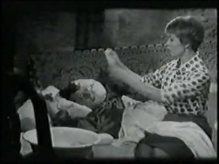 Привидения в замке Шпессарт (ФРГ, 1960) 10/10