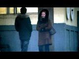 Знакомство с девушкой на улице   ║www.online-videouroki.ru║