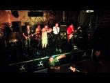 СКАзка - Боцман - Растаман - 1st AClub 13.05.2012 Смоленск (Live)