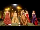 Celtic Woman 18. - Spanish Lady (HD) Live Ireland