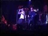 Dangelo & The Soultronics (3 of 4) 7/16/00 North Sea Jazz Fest *FM AUDIO UPGRADE*