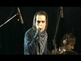 FANATIKA - Fanatika (Live at Magic Stars show)
