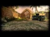 PIRATE'щина анонс Новогоднего выпуска  COD Black Ops 2 Multiplayer