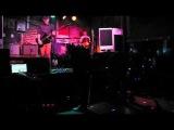 Satori Ray - 2013.01.06 - Art Garbage, Moscow (track 1)