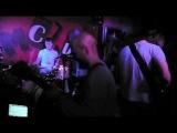 Satori Ray - 01 - (2012.11.21 - FM Club, Москва)