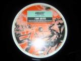 Aquasky Ft. Big Kwam - Raw Skillz (Beatminerz Remix) (Instrumental)