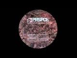 Cooh &amp C.A.2K - Rebirth
