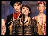 ПЕСНИ ГЕННАДИЯ ЗАВОЛОКИНА Заволокина Анастасия и ансамбль Частушка Скоро будет, нас не будет 2