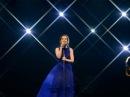 Вика Дайнеко: -Живой голос - Фабрика звезд. Россия - Украина - Видеоархив - Первый канал