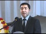 Mensum Ibrahimov Aqdam yubiley Etiram Huseynov.mp4
