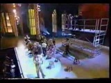 Tony Awards - Urinetown