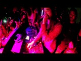Dim Mak x Steve AOKI Grammy After Party