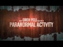 Chernobyl Diaries - Official Trailer #1 - Horror Movie (2012) HD.mp4