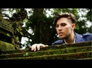 Matthew Jordan Hemerlein - Luminescent Braid