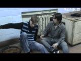 Caramba TV [Неделя +100500]. Пародия на фильм Пила 8 / Saw VIII