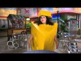 Austin & Ally - The Cheese Store with Trish