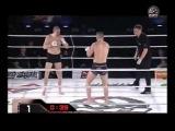 Евгений Гонтарев vs Алексей Павлов