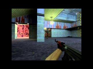 Cva-Games -