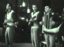 Лариса Мондрус - Добрый вечер 1965 муз. Анатолия Лепина - ст. Александра Галича и Бориса Ласкина