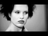 SS13 HI Precollection_ Faces---httpvk.comwmn_fashion