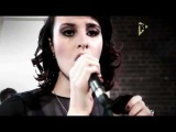 Ren Harvieu - We Found Love (T4 Loft)