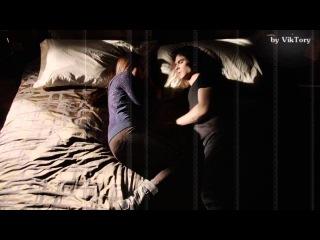 Damon & Elena   I need you more than I can take