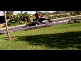 Jason Goma This is my life !!!! MARTIAL ARTS TRICKING