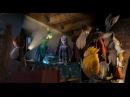 Видео к мультфильму «Хранители снов» (2012): Трейлер №2 (дублированный)