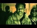 SB - Podgy Figures feat. Rawz Artilla - Every Zone [Music Video]