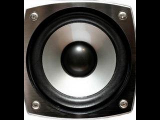 Biffguyz - Я тебя бум бум бум [DJ Roma Vinyl Electro House Mix]