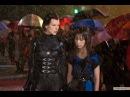 Обитель зла 5: Возмездие/Resident Evil: Retribution *2012*--ПОЛНЫЙ ФИЛЬМ