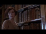 Lady Chatterley's Lover - Sylvia Kristel (Drama, Romance) (1981) Part 2 of 21