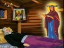 32_Преподобный Иона Киевский.
