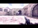 [m4T Studio] antishock -4 usp de_dust2