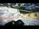 [m4T Studio] antishock -4 @ de_inferno .wmv
