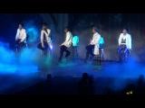[Fancam] Haru Haru - Big Bang ALIVE TOUR Singapore 28.9.2012