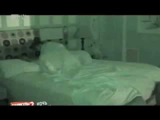 Секс ночь на вилле