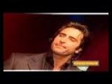 Mahsun Kirmizigul - Sari Sari - Keca Kurdan - Hey Dilbere - Konzert Hannover - Ay Video