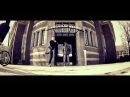 Dirty Deeds ft Choclair and D-Sisive HD - Im here