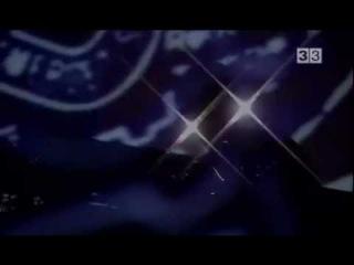 Orbital - Live at Sónar 1995 (Sputnik Concert)