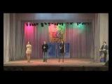 ОЛ БГУ 2013 - Фестиваль - Богема