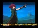 Kajiura Yuki - Canta per Me (TinLit Remix)