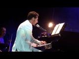 Serj Tankian - Elect The Dead Symphony - Live @ Moscow 17.06.2010