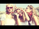 Candi Staton - Hallelujah Anyway (Larse Vocal Mix) - YouTube